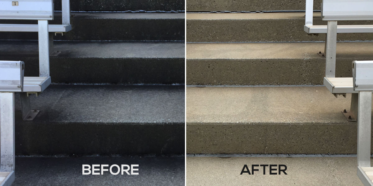 stairs-before-after